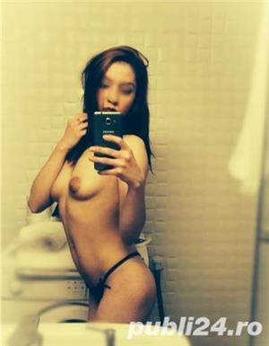 Bella 💋 escorta de lux 💋 ma deplasez la domiciliu-hotel