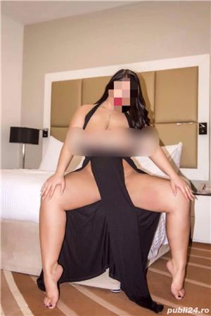 poze reale!!*** total ********** !!!dragoste!! pasiune si rasfat!!!deplasari hotel si pensiuni!!