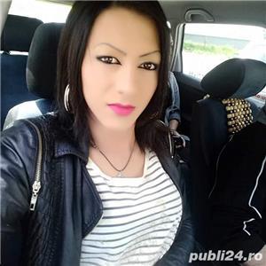 transsexuala feminina si reala…
