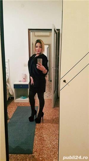 Tanara Blonda