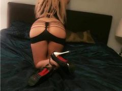 Tania❤ Available Now 💋