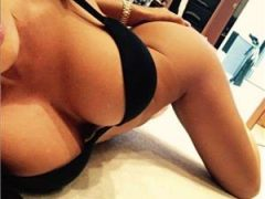 Escorte CJ: New! New! New!❤Poze 100%❤