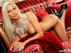 Escorte CJ: Stop New Top model Trans reala 100 confirmare video whatapp