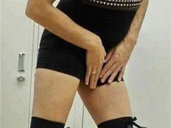 Escorte CJ: transsexuala new in orasul tau poze % reale