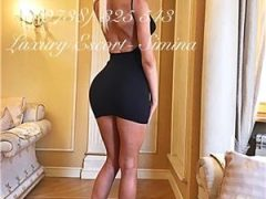 Escorte CJ: Luxury escort – simina
