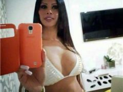 Escorte CJ: Top TS reala confirmare whatsapp Nu ma compara cu ce este pe site