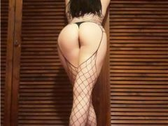 Escorte CJ: Ana bruneta xxx…