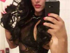 Escorte CJ: Transexuala reala….activa pasiva. Pentru putin timp la tine in oras